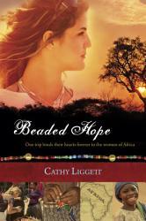 Beaded Hope Book PDF