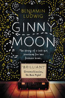 Ginny Moon PDF