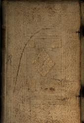 Compendium Elementorum Matheseos Universae: In usum studiosae Iuventutis adornatum, Volume 2