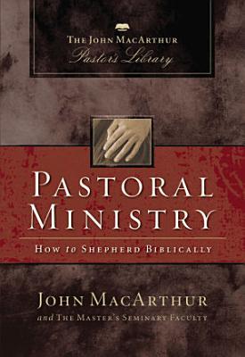 Pastoral Ministry PDF