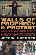 Walls of Prophecy and Protest PDF