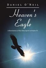 Heaven's Eagle