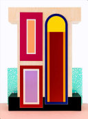 Ettore Sottsass and the Social Factory PDF