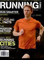 Running Times PDF