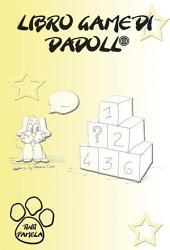 Libro game di Dadoll