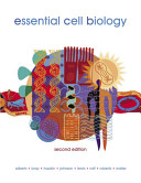 Essential Cell Biology PDF