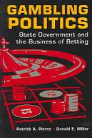 Gambling Politics PDF