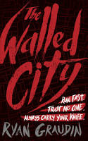 The Walled City PDF