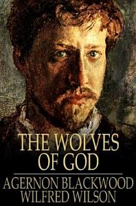 The Wolves of God Book