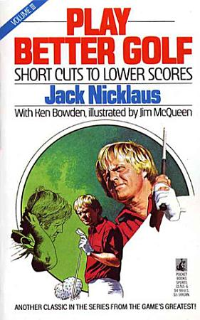 The Short Cuts to Lower Scores PDF