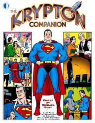 The Krypton Companion PDF