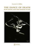 Dance of Death PDF