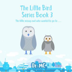 The Little Bird Series Book 3 PDF