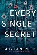 Every Single Secret Book