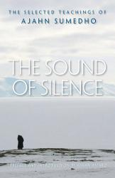 The Sound Of Silence Book PDF