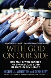 With God On Our Side Book PDF