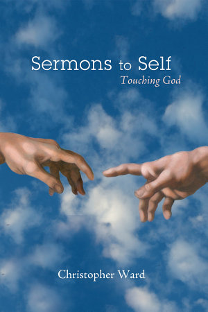 Sermons to Self PDF