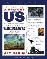 War Peace And All That Jazz Book PDF