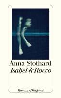 Isabel   Rocco PDF