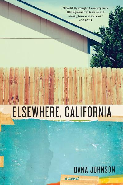 Download Elsewhere  California Book