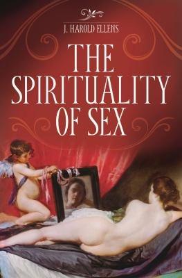 The Spirituality of Sex PDF
