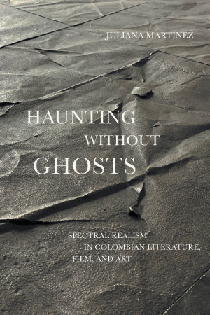 Haunting Without Ghosts