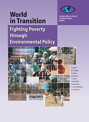 World in Transition 4 PDF