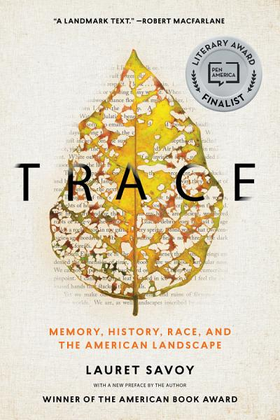 Download Trace Book