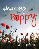 Wearing the Poppy