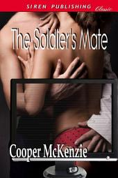 The Soldier's Mate
