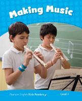 Making Music PDF