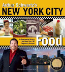Arthur Schwartz S New York City Food