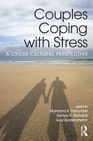 Couples Coping with Stress PDF