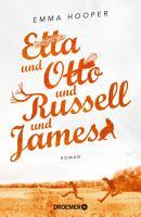 Etta und Otto und Russell und James PDF