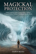 Magickal Protection PDF