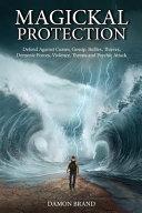 Magickal Protection