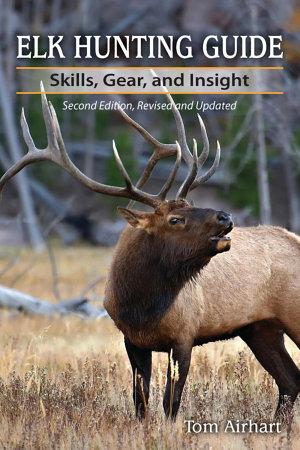 Elk Hunting Guide PDF