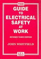 The Guide to Electrical Safety at Work PDF