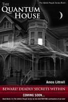 The Quantum House PDF