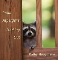 Inside Asperger s Looking Out PDF