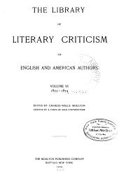 1855-1874