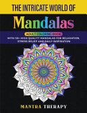 The Intricate World of Mandalas