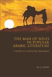 Man Of Wiles In Popular Arabic Literature Book PDF