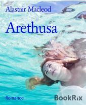 Arethusa