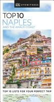 Top 10 Naples and the Amalfi Coast PDF