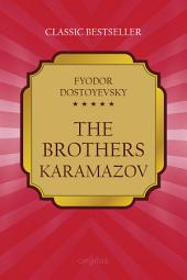 The Brothers Karamazov