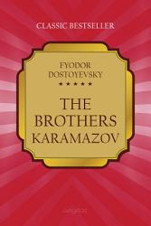 The Brothers Karamazov PDF