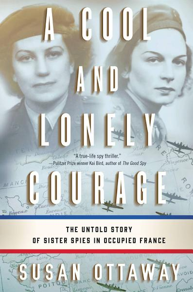 Download A Cool and Lonely Courage Book