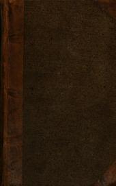 Dictionnaire de physique: et Supplément au Dictionnaire de physique, Volume1
