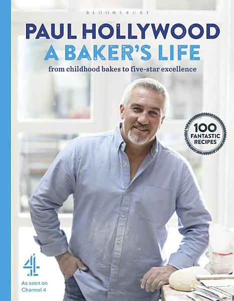 Download A Baker s Life Book